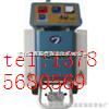 聚氨酯高压喷涂机  聚氨酯高压喷涂机设备   聚氨酯高压喷涂机厂家直销 D(Y)-8A