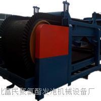 硅质聚苯板设备配方   硅质聚苯板设备耐火板设备  硅质聚苯板设备流水线