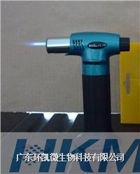 過濾系統專用火焰**噴槍 pt-200