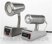 红外线接种环**器 电热灭菌器 **灯 HKM-9802A