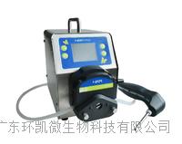 智能液體分裝泵(培養基分裝器)   FlidisPump