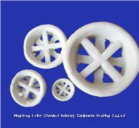 Ceramic CascadeRing NK-CCR