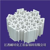 NK Light Environment-Friendly Ceramic Packing