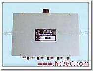 分线盒(接线盒、箱) SD系列