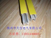 扬州滑触线型号种类