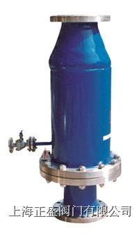 OF氧氣專用過濾器