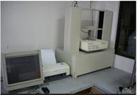 海绵IFD测试仪