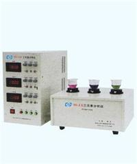 鋼材儀器 TP-BS3L