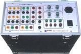 五相模拟断路器 SFD-9型