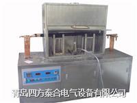 电缆负载燃烧试验机 SDFZ-Ⅱ型