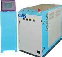 先進蒸汽輔助注塑技術 RHCM