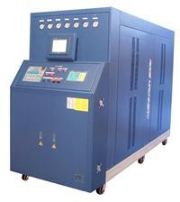 速冷速熱(高光)模溫機,速冷速熱模溫機 KCFH系列