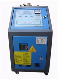 塑料模具溫度控制設備 KWM系列