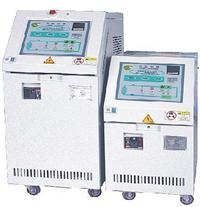 油式模温机 模具恒温机