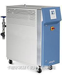 合金壓鑄模溫機價格 KDDM系列