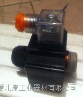 MFJ12-54YC交流湿式阀用电磁铁