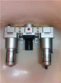 QAC5000-06三联件