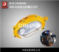 BFE8120内场防爆应急灯,光源额定功率:35/70W