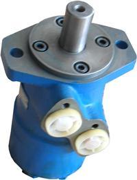 BMR-D80摆线液压马达 BMR-D80
