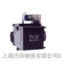 电磁铁MFJ6-27YC 电磁铁MFJ6-27YC