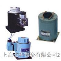 MFZ1-7YC电磁铁 MFZ1-7YC