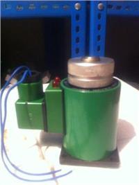 MFZ1-3YC电磁铁 MFZ1-3YC