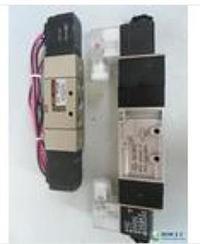 电磁阀S240601 S204601
