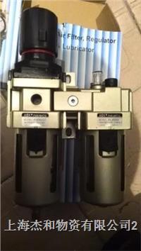 二联件AC5010-10D AC5010-10D