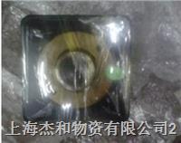 薄型油缸CXR-SD50*50 CXR-SD50*50