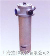 滤油器ZL12-122/100 ZL12-122/100