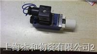 压力继电器HED40P15-350Z14L  HED40P15-350Z14L 220V
