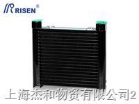 管柱式风冷却器AJ0510T-CA 日森 AJ0510T-CA