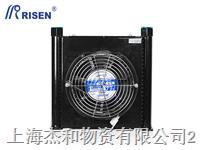 管柱式风冷却器AJ1025T-CA 日森 AJ1025T-CA