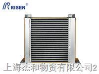 日森 AJ1012T-CA管柱式风冷却器 AJ1012T-CA