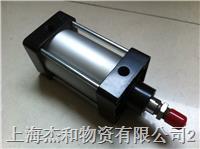 气缸QGBII 125*40 QGBII 125*40