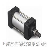 气缸 HM100*40-MP2 HM100*40-MP2