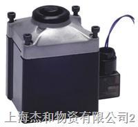 直销 MFB6-90YC交流本整型湿式阀用电磁铁 MFB6-90YC