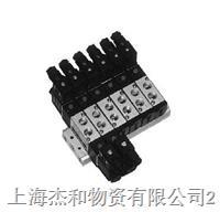 直销上海新益/全伟XC300M-6F成组换向阀 XC400M-6F