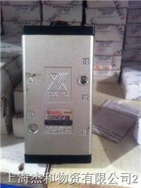 正品保证SXPC上海新益XQ251031气控换向阀 XQ251531