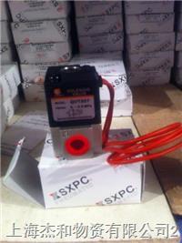 供应电控换向阀QVT307-7G-02-F 上海新益SXPC/SQW QVT307-7D-02-F