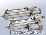 公司代理SXPC/SQW液压阻尼缸QHC40×25L-O-S QHC40×25P-O-S