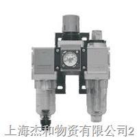 供应SXPC上海新益品牌QPC2000-01三联件 QPC2000-01