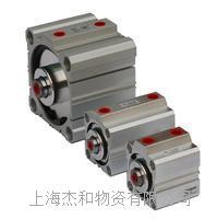 供应AEK薄型气缸SDA40*80-B SDA40*80-B