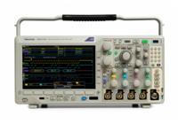泰克示波器MDO3000系列 MDO3000