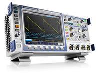 R&S®RTM2054 500MHz RTM2054