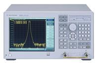 是德科技E5061A网络分析仪 E5061A