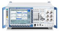 RS罗德CMW500手机综测仪  CMW500