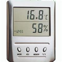 ATH1电子温湿度计 ATH1
