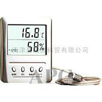 天津湖南ATH2远传电子温湿度计 ATH2