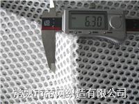 空调滤网 rd6